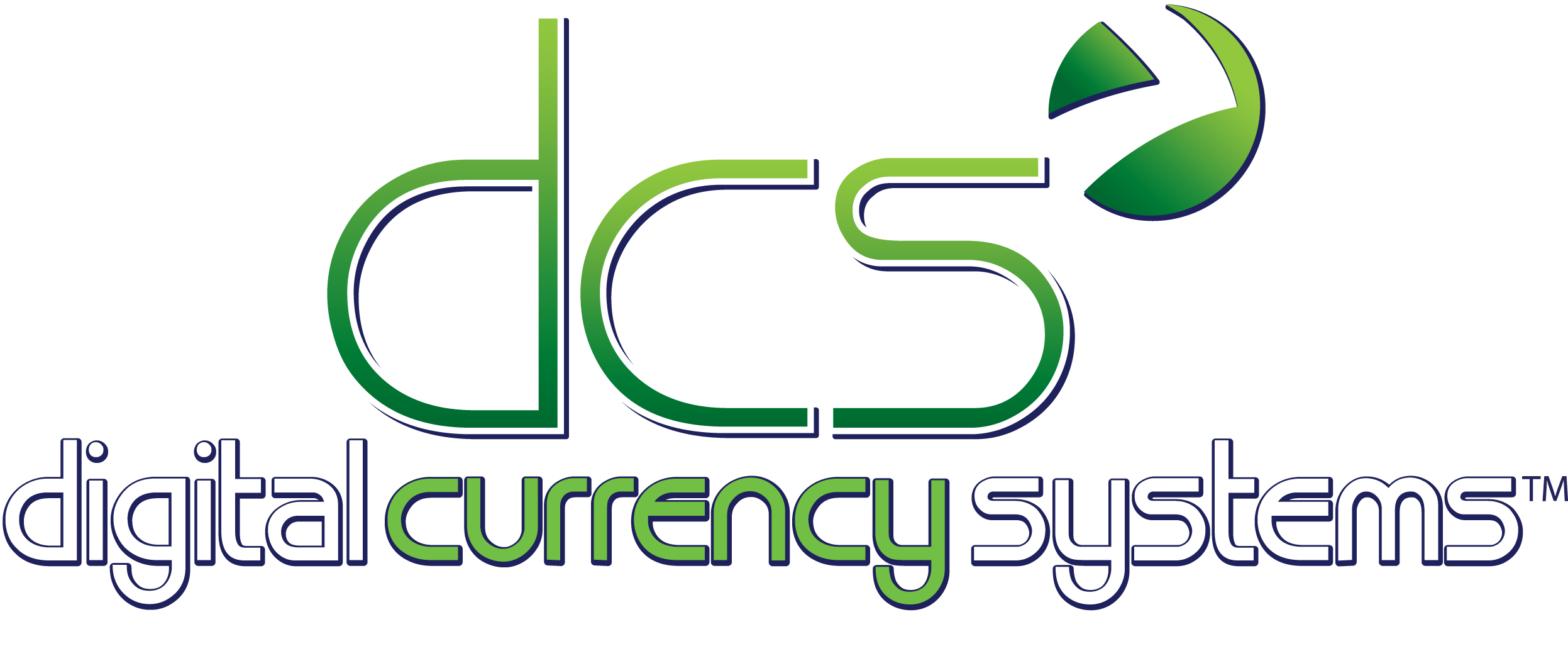 DCS Digital Currency Systems